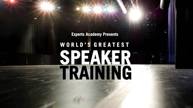 Worlds-Greatest-Speaker-Training-–-Brendon-Burchard